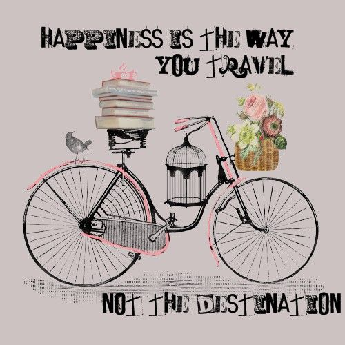 happiness_bike_tees_tshirt-d235379548710311145b7qes_500_large (1)