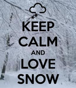 keep-calm-and-love-snow-55