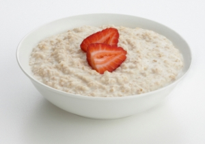 Brinta ontbijt