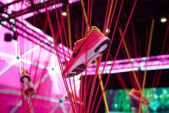 Nike_Flyknit_001_113