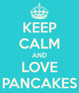 keep-calm-and-love-pancakes-20