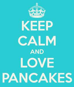keep-calm-and-love-pancakes-20